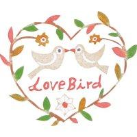 Love★bird(ラブ★バード)横浜