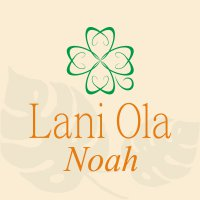 Lani Ola Noah  自由が丘店