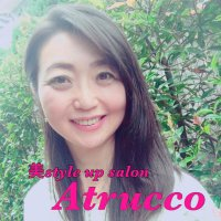 美 StyleUp salon Atrucco(美スタイルアップサロン アトゥルッコ)