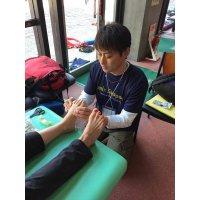 運動系医療 mix Support
