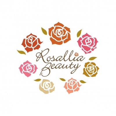 ロザリアビューティ– Rosalliabeauty –素敵女子増殖計画!