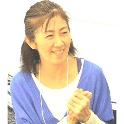藤沢湘南 身体と心をつなぐヒーリングサロン Be honest (ビオネスト)