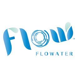 健康市場!美味しい!水素水を超えた新常識「Flowプラズマ解離水」「横濱プラズマ解離水」「ペット用FLOW」 Gratiae(グラチア)