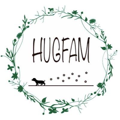 HUGFAM SHOP|3秒でペットの臭いとウィルスにさようなら|ペット専用除菌消臭ミストHUGFAM