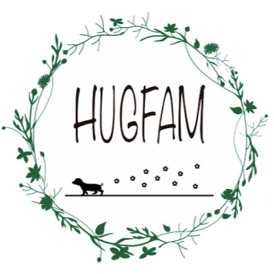 HUGFAM SHOP