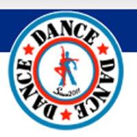 岩倉ダンススクール