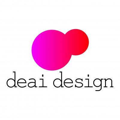 deai design チラシ・名刺・ロゴ作成 であいでざいん