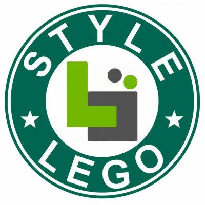 スタイルレゴ