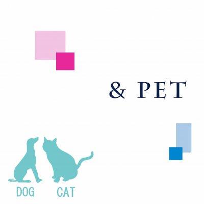 &PET~ペットとの暮らしを笑顔でサポート〜ペットシッターとペットのための不動産のお店