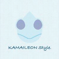 トータルブランディングサービス KAMAILEON Style.