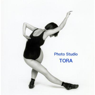 写真撮影スタジオTORA|神楽坂
