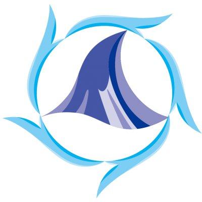 パリナーマ茅ヶ崎 | 湘南・茅ヶ崎のWHO基準カイロプラクティック | セルフィーリング ピラティス®︎ | 酸素カプセル