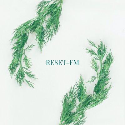 RESET‐FM