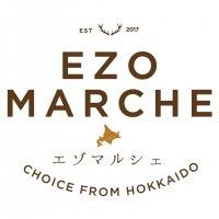 EZO MARCHE ~エゾマルシェ~ 犬も猫も人ものページへ行く