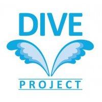 DIVEプロジェクト高円寺