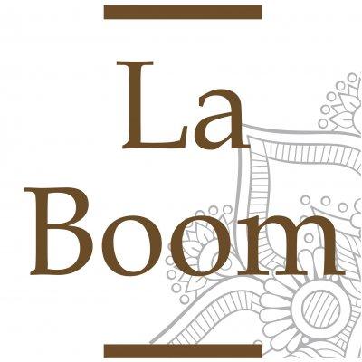 Laboom