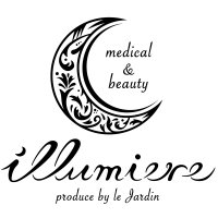 medical&beauty illumiere 医療美容サロン イルミエール(がん患者専門サロン)のページへ行く