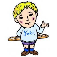 ブーランジェリーメゾンユキ.TVチャンピオン2年連続優勝のお店のページへ行く