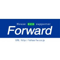 House eco supporter Forward