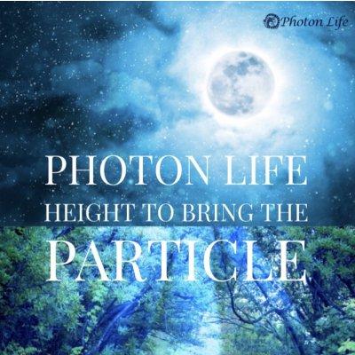 Photon Life