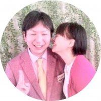 夫婦円満❤︎SHOP(風水・男心の翻訳・カウンセリング・料理)のページへ行く