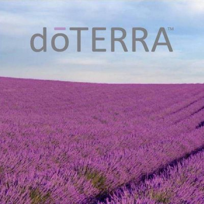 doTERRA Independent Product Consultant