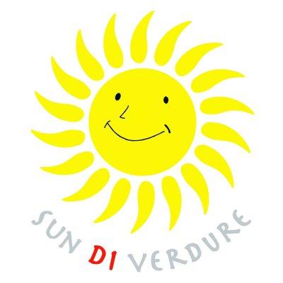 Sun di Verdure