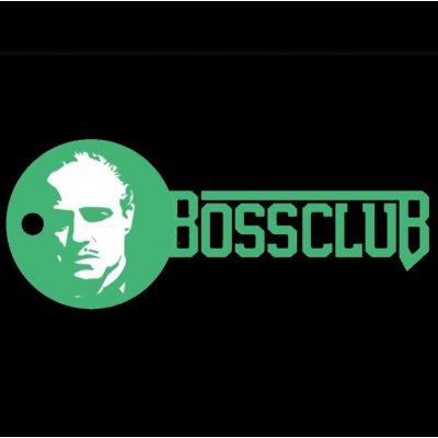 BOSS CLUB   大手・中堅企業を退職されたアクティブシニアと若手経営者のビジネスコミュニティ
