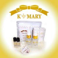 100%純国産で安心の高純度のヒアルロン酸をお届けする ~K.MARY(ケーマリー)~