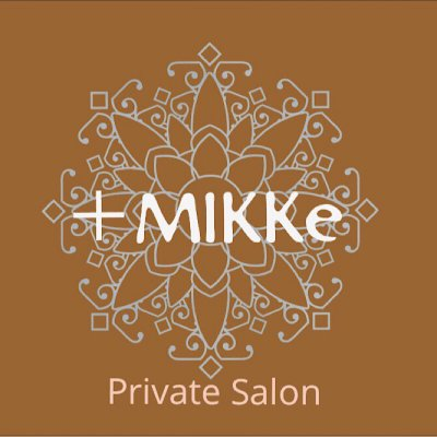 Private Salon  +MIKKe(プラスみっけ)