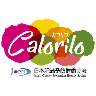 カロリロジャパン