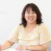 子育てコミュニケーションサポーター鈴木さえ子の「らくらく子育て」の法則