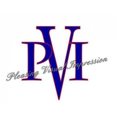 PVI…研修講師のプロフェッショナル集団