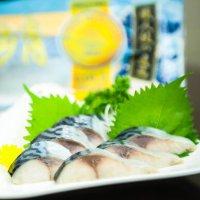鯖の漁獲量ナンバー1!日本の漁港・千葉県銚子から...