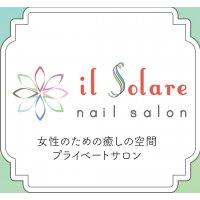 il solare〜イルソラーレ〜