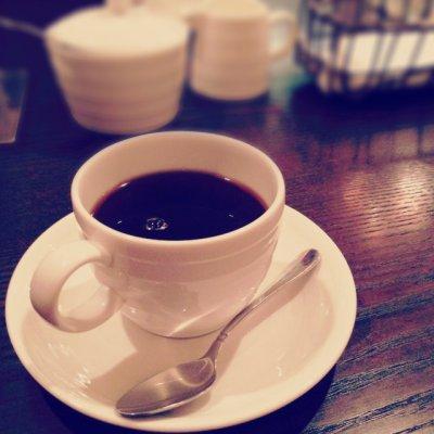 Creator Cafe(クリカフェ) ~クリエイター交流会の開催、ホームページお悩み相談、スマホアプリ制作~