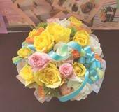Office Flower Garden (オフィスフラワーガーデン)