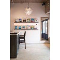 市ヶ谷のエイジングケアが得意な美容室ビギンボーテ