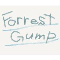 『Forrest Gump』 〜異業種交流・恋活・婚活・友達・人脈作り in 大阪〜