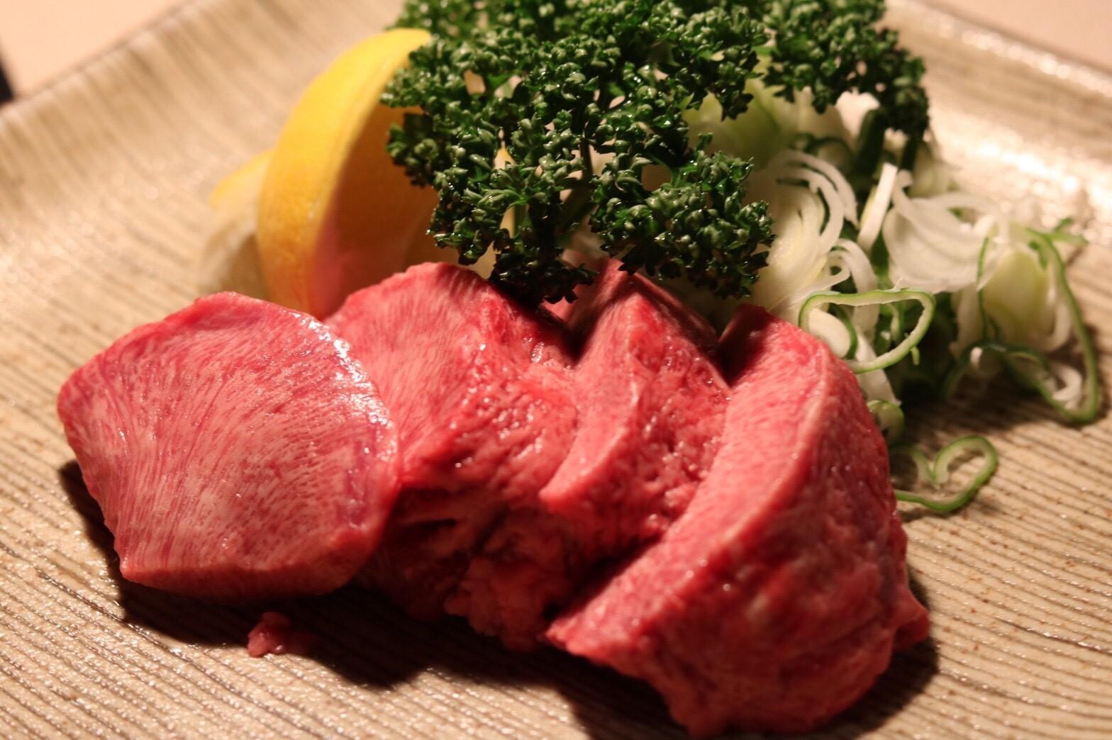 名駅 名古屋 焼肉 とさや 美味しんぼ 名古屋 愛知 おすすめ 人気 デート 焼き肉 やきにく なごや