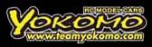 ヨコモ ドリフトパッケージ オフィシャルサイト