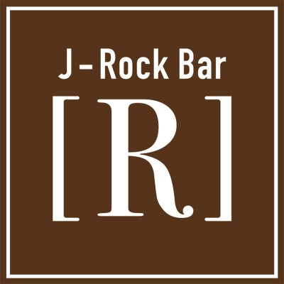 jrockbarr