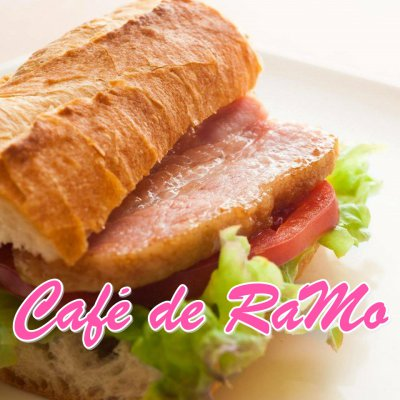 Cafe de Ramo