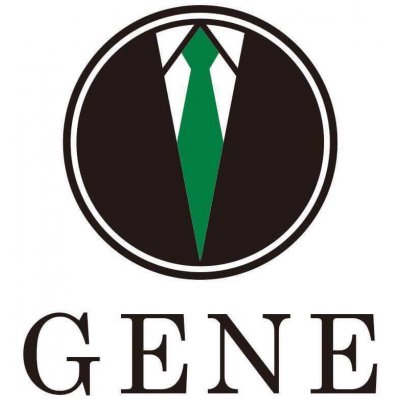 Gene & Company