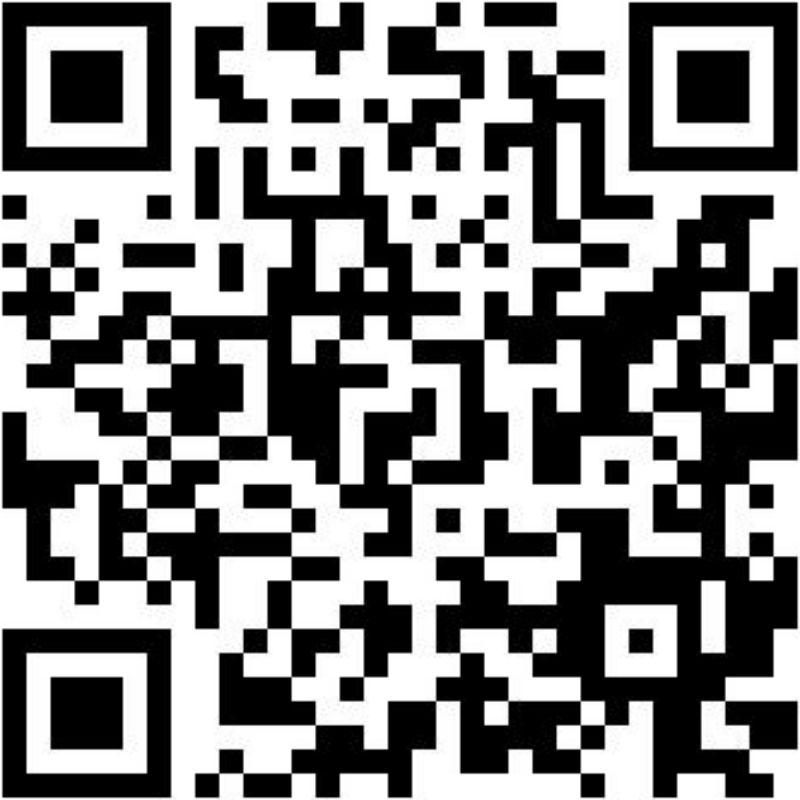メルマガ登録で新情報&生活にお役に立つことを発信します!