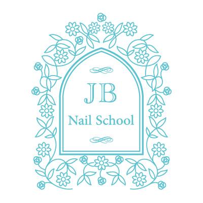 セルフジェルネイルのお教室・JBネイルスクール