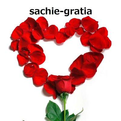 美容鍼灸サロン Sachie gratia (サチエ グラツィア)