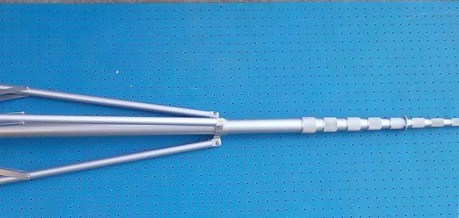 STP-M670AJ