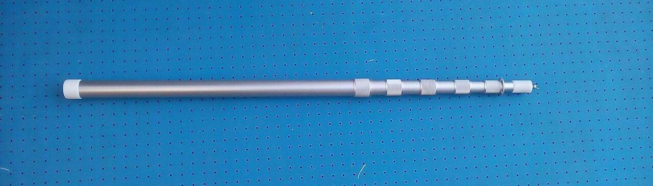 YP-M470