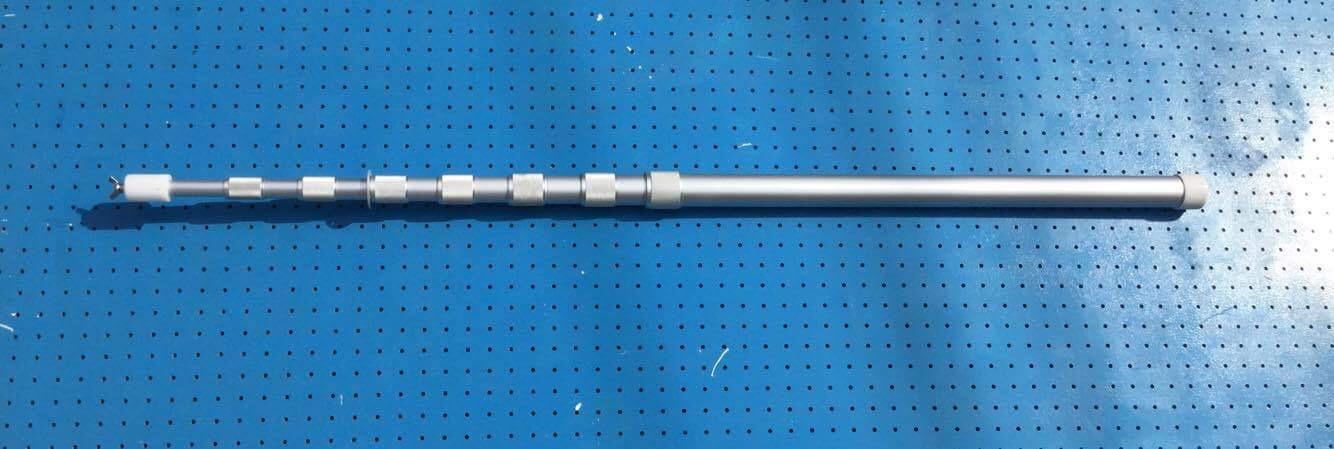 YP-M670
